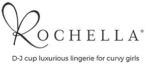 Logo for Rochella