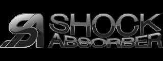 Logo for Shock Absorber