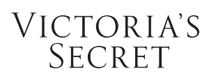 Logo for Victoria's Secret