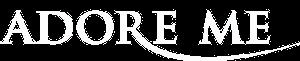 Logo for Adore Me