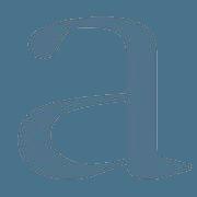 Logo for Amoena