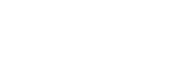 Logo for Asos Swim