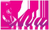 Logo for Ava