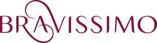 Logo for Bravissimo