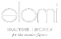 latest releases select for original complete range of articles Elomi size range | Bratabase