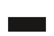 Logo for Femilet