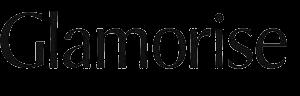 Logo for Glamorise
