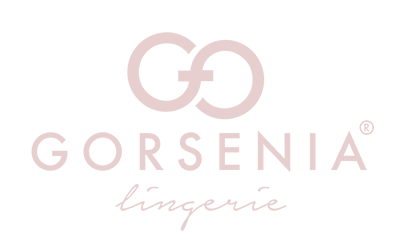 Logo for Gorsenia