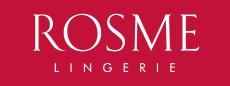 Logo for Rosme