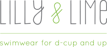 Logo for Lilly & Lime