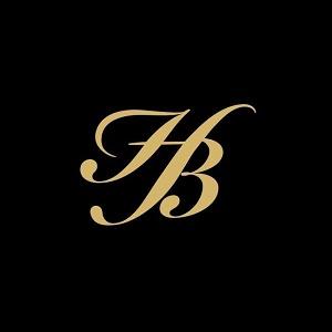 Logo for Honey Birdette