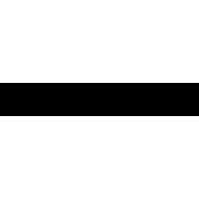 Logo for Killstar