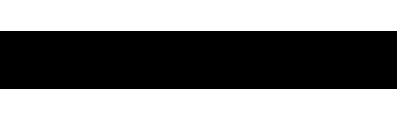 Logo for Valeria