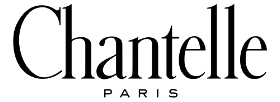 Logo for Chantelle