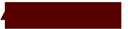 Logo for Impimi