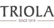 Logo for Triola
