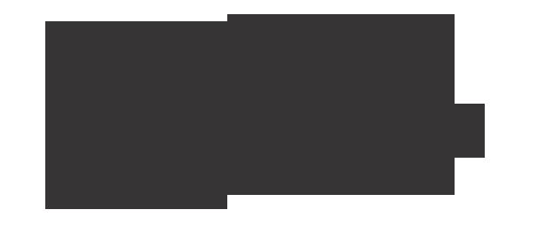 Logo for Fréolic