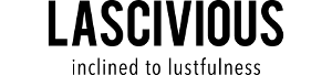 Logo for Lascivious