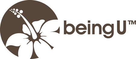 Logo for Being U