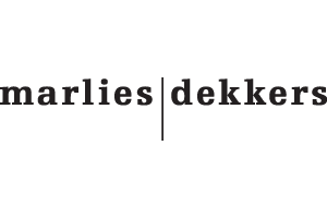 Logo for Marlies Dekkers