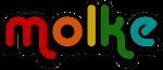 Logo for Molke