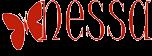 Logo for Nessa