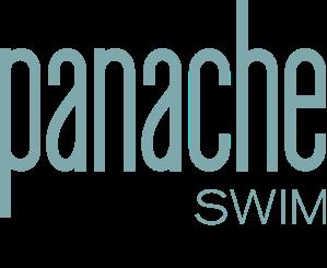Logo for Panache Swimwear