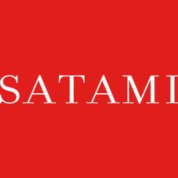 Logo for Satami