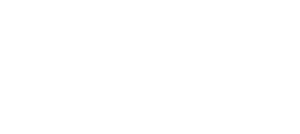 Logo for Simone Perele