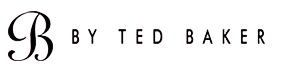 Logo for B By Ted Baker