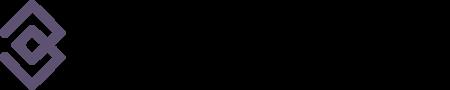 Logo for Thirdlove