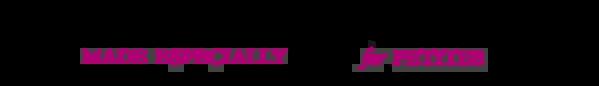 Logo for The Little Bra Company