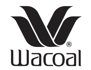 Logo for Wacoal
