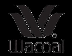 353a44468d Logo for Wacoal