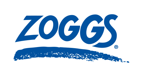 Logo for Zoggs